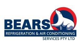 Bears Refrigeration & Air Conditioning