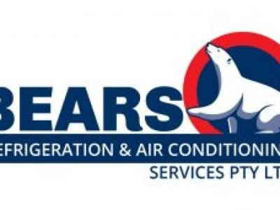 Bears Refrigeration & Air Conditioning