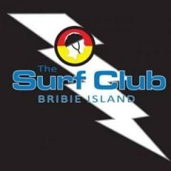 Bribie Surf Club