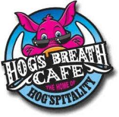 Hogs Breath