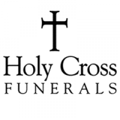 Holy Cross Funerals