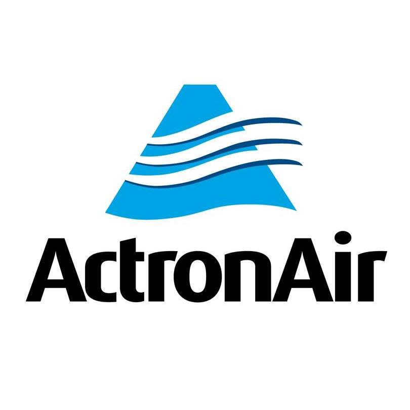 Actron Air, Air Conditioner Brand