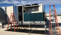 air conditioning Brisbane solutions