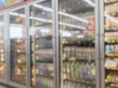 Brisbane Commercial Refrigeration
