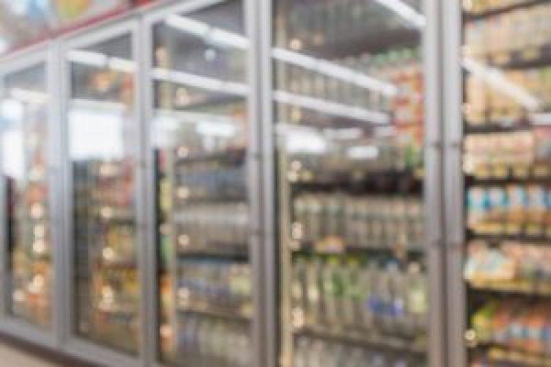 Brisbane Commercial Refrigeration