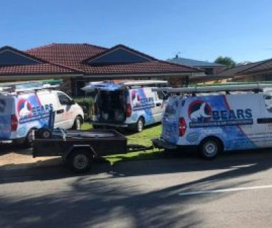 Air Conditioner Cleaning Sunshine Coast