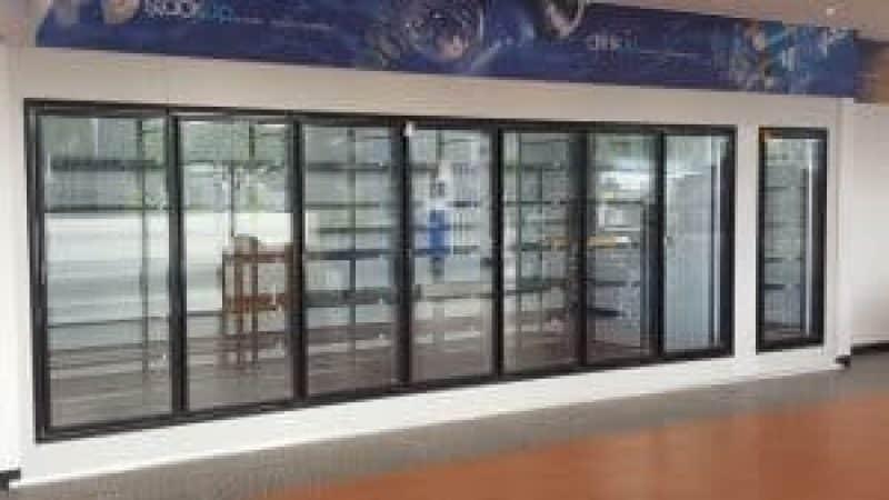 Refrigeration Hygiene