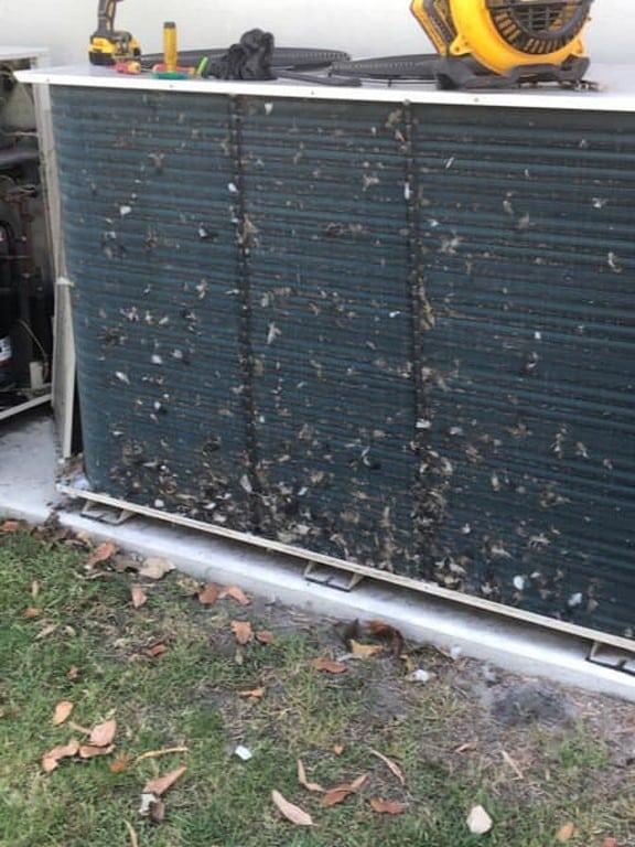 Bears Refrigeration & Air Conditioning 21