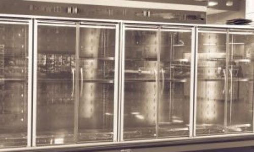 3 Ways Commercial Refrigeration Cleaning Keeps Your Business Safe